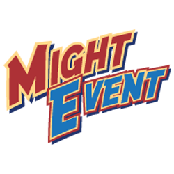 MightEvent