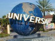 Trip to Universal Studios - Listing Begins Immediately, Add To Cart Disabled Until 9/27